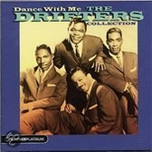 Dance With Me - The Platinum Collection
