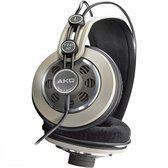 Casques et écouteurs AKG K142HD GRIS