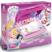 Disney Princess Mega Projector