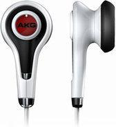 Akg K317 In-Ear Bud (snow White)