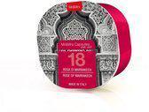 Mr&Mrs Fragrance Geurcapsules - Rose of Marrakech - Set van 2 stuks