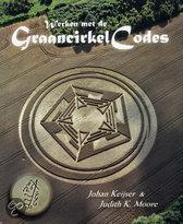 Werken Met De Graancirkel Codes
