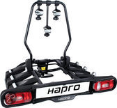 Hapro Atlas 3 Premium (13-polig)