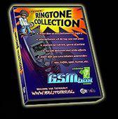 Gsm-box