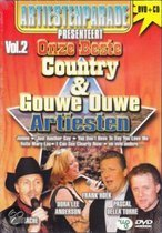 Country & Goude ouwe 02