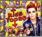 Kids Top 20 Deel 3