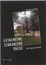 Extremisme* Terrorisme* Vrede