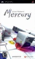Archer MacLean's, Mercury