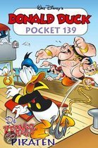 Donald Duck Pocket / 139 De kermispiraten