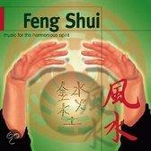 Feng Shui Music For The Harmonious Spirit