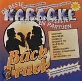 Back Track Vol. 39