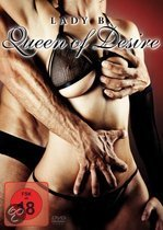 Lady B. - Queen Of Desire