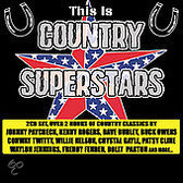 This Is Country Superstars
