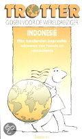 INDONESIE.TROTTER