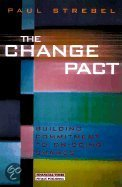 The Change Pact