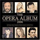 Opera Album 2006