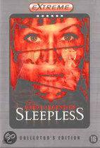 Sleepless (dvd)