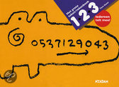 Het grote reken - tekenboek