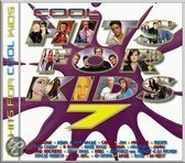 Cool Hits For Kids 7