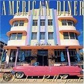 The American Diner: 40 American Classics