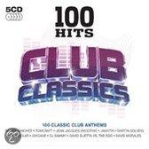 100 Hits: Club Classics