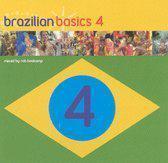 Brazilian Basic 4