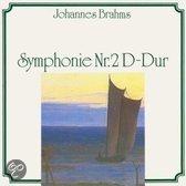 Symphonie Nr 2 D Dur