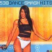 538 Dance Hits Spring '01