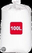 Hoppa! - Losse vulling voor zitzak - EPS-RE 100 liter