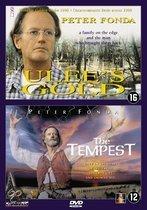 Ulee's Gold/Tempest