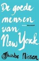 De Goede Mensen Van New York