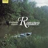 Romance Romantic Classic Marriner Hahn Mikjailov