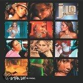 J To Tha L O/Remixes