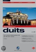 Intensieve Taalcursus Duits