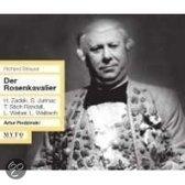 Strauss: Der Rosenkavalier (Rai 1957)
