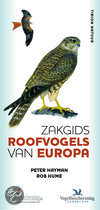 Zakgids roofvogels