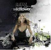 Wildflower (inclusief DVD)
