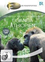 Br - Fernweh: Uganda & Aethiop
