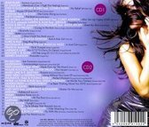 Various - House Clubhits 2010