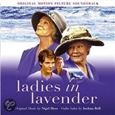 Ladies In Lavender Original M
