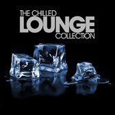 The Chilled Lounge Collection