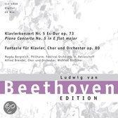 Piano Concerto No.5
