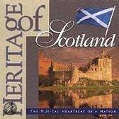 Heritage of Scotland