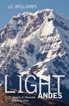 Light of the Andes