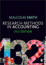 Research Methods in Accounting