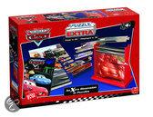 Jumbo Disney Cars - Puzzel - 50 stukjes