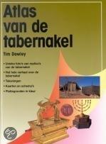 Atlas Van De Tabernakel