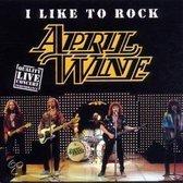 Like To Rock