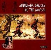 Authentic Dances