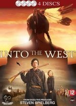 Into The West (complete serie)